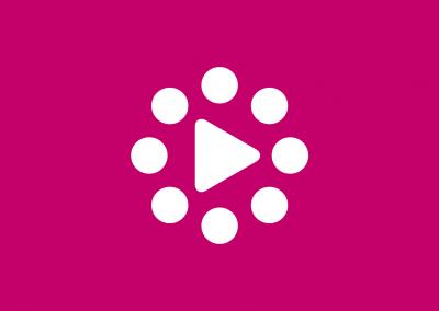 Suomen Videokoulutus